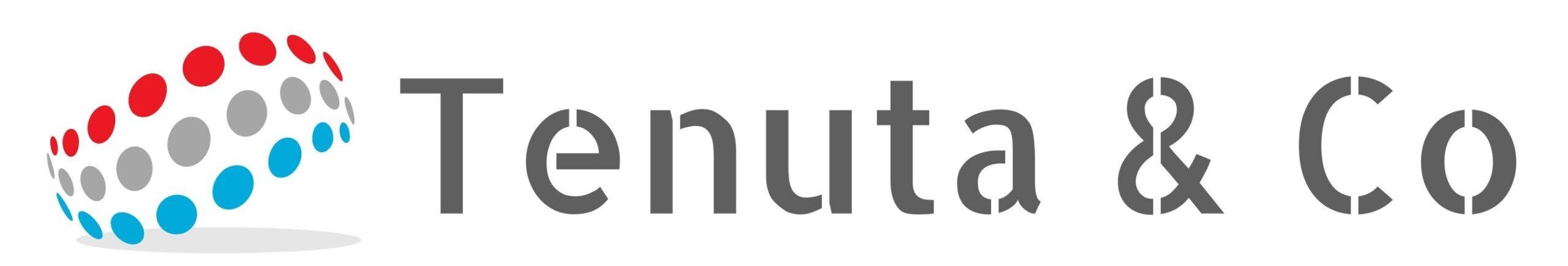 Tenuta & Co